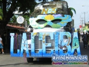 desfile-de-carrozas-carnaval-de-la-ceiba-2015-132