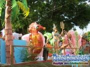 desfile-de-carrozas-carnaval-de-la-ceiba-2015-133