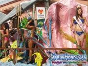 desfile-de-carrozas-carnaval-de-la-ceiba-2015-141