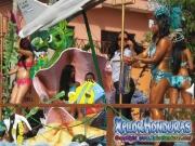 desfile-de-carrozas-carnaval-de-la-ceiba-2015-142