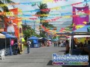 desfile-de-carrozas-carnaval-de-la-ceiba-2015-001