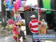 desfile-de-carrozas-carnaval-de-la-ceiba-2015-002