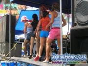 desfile-de-carrozas-carnaval-de-la-ceiba-2015-003