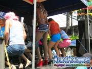 desfile-de-carrozas-carnaval-de-la-ceiba-2015-004
