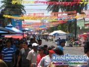 desfile-de-carrozas-carnaval-de-la-ceiba-2015-007