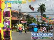 desfile-de-carrozas-carnaval-de-la-ceiba-2015-008