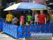 desfile-de-carrozas-carnaval-de-la-ceiba-2015-010