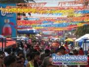desfile-de-carrozas-carnaval-de-la-ceiba-2015-013