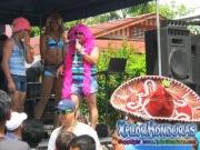 desfile-de-carrozas-carnaval-de-la-ceiba-2015-015