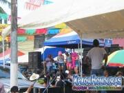 desfile-de-carrozas-carnaval-de-la-ceiba-2015-016