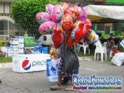 desfile-de-carrozas-carnaval-de-la-ceiba-2015-017