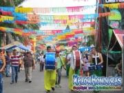 desfile-de-carrozas-carnaval-de-la-ceiba-2015-018