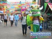 desfile-de-carrozas-carnaval-de-la-ceiba-2015-019