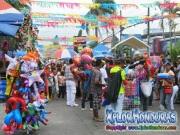 desfile-de-carrozas-carnaval-de-la-ceiba-2015-020