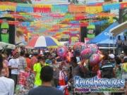 desfile-de-carrozas-carnaval-de-la-ceiba-2015-021