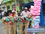 desfile-de-carrozas-carnaval-de-la-ceiba-2015-022