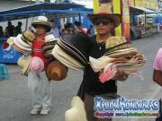 desfile-de-carrozas-carnaval-de-la-ceiba-2015-024