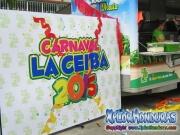 desfile-de-carrozas-carnaval-de-la-ceiba-2015-025