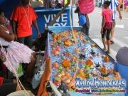 desfile-de-carrozas-carnaval-de-la-ceiba-2015-027