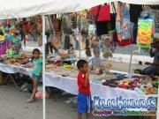 desfile-de-carrozas-carnaval-de-la-ceiba-2015-028