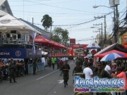 desfile-de-carrozas-carnaval-de-la-ceiba-2015-034