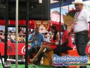 desfile-de-carrozas-carnaval-de-la-ceiba-2015-036