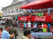 desfile-de-carrozas-carnaval-de-la-ceiba-2015-038