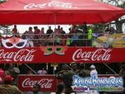 desfile-de-carrozas-carnaval-de-la-ceiba-2015-039
