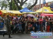 desfile-de-carrozas-carnaval-de-la-ceiba-2015-040