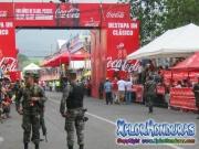 desfile-de-carrozas-carnaval-de-la-ceiba-2015-042