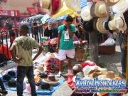 desfile-de-carrozas-carnaval-de-la-ceiba-2015-044