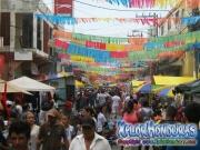 desfile-de-carrozas-carnaval-de-la-ceiba-2015-050