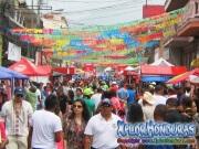desfile-de-carrozas-carnaval-de-la-ceiba-2015-051