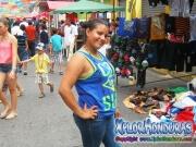 desfile-de-carrozas-carnaval-de-la-ceiba-2015-052
