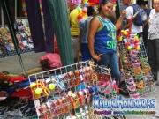 desfile-de-carrozas-carnaval-de-la-ceiba-2015-053