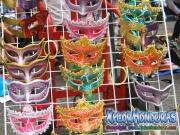 desfile-de-carrozas-carnaval-de-la-ceiba-2015-054
