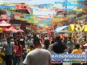 desfile-de-carrozas-carnaval-de-la-ceiba-2015-057