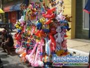desfile-de-carrozas-carnaval-de-la-ceiba-2015-058