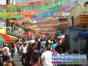 desfile-de-carrozas-carnaval-de-la-ceiba-2015-059