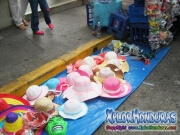 desfile-de-carrozas-carnaval-de-la-ceiba-2015-060