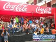 desfile-de-carrozas-carnaval-de-la-ceiba-2015-061
