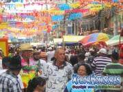 desfile-de-carrozas-carnaval-de-la-ceiba-2015-063