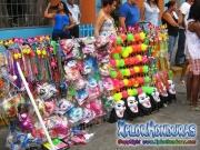 desfile-de-carrozas-carnaval-de-la-ceiba-2015-064