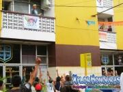 desfile-de-carrozas-carnaval-de-la-ceiba-2015-066