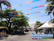 carnaval-la-ceiba-2017-desfile-carrozas-honduras-02