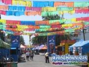 carnaval-la-ceiba-2017-desfile-carrozas-honduras-03