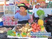 carnaval-la-ceiba-2017-desfile-carrozas-honduras-04