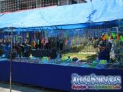 carnaval-la-ceiba-2017-desfile-carrozas-honduras-05