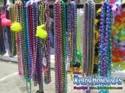 carnaval-la-ceiba-2017-desfile-carrozas-honduras-07