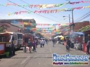 carnaval-la-ceiba-2017-desfile-carrozas-honduras-08